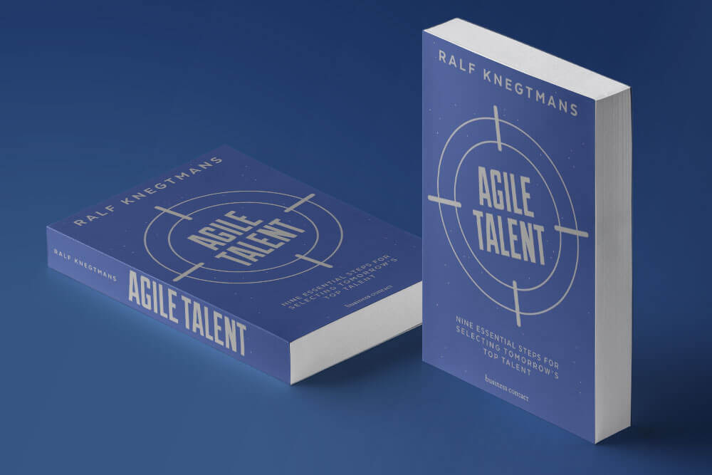 book-agile-talent-english