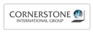 cornerstone-international-group-logo-white