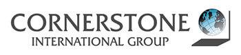 cornerstone-logo-550