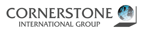 cornerstone-logo-small