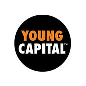 de-vroedt-en-thierry-client_0001_young-capital