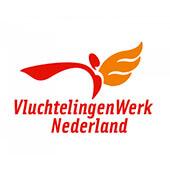 de-vroedt-en-thierry-client_0004_vluchtelingenwerk-nederland