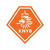de-vroedt-en-thierry-client_0029_knvb
