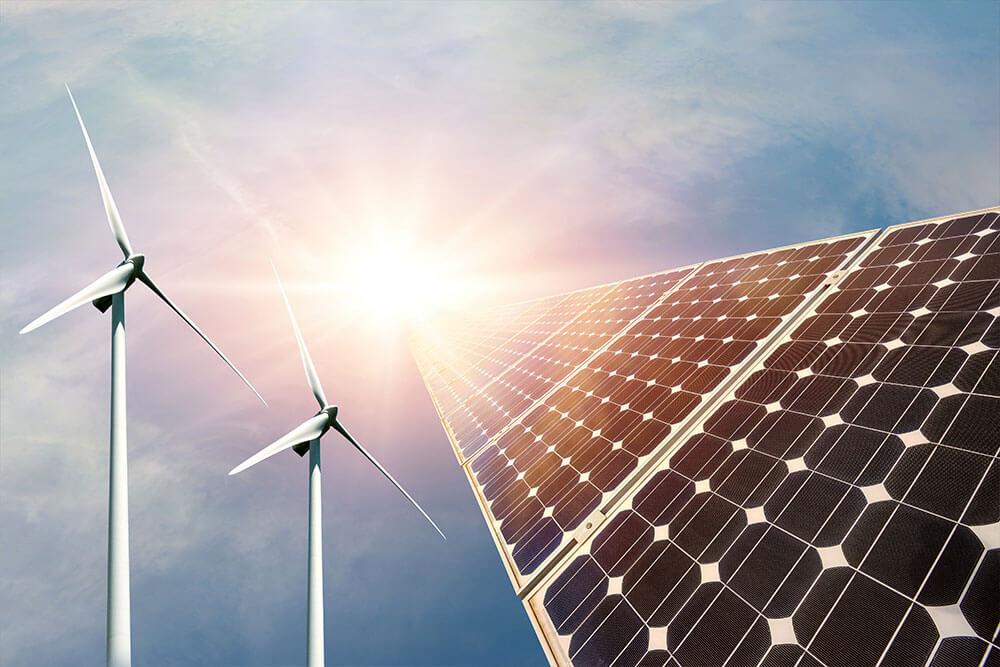 energie-image-de-vroedt-en-thierry