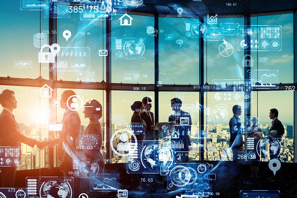 leaderschap-in-de-digitale-wereld-de-vroedt-en-thierry-image-1