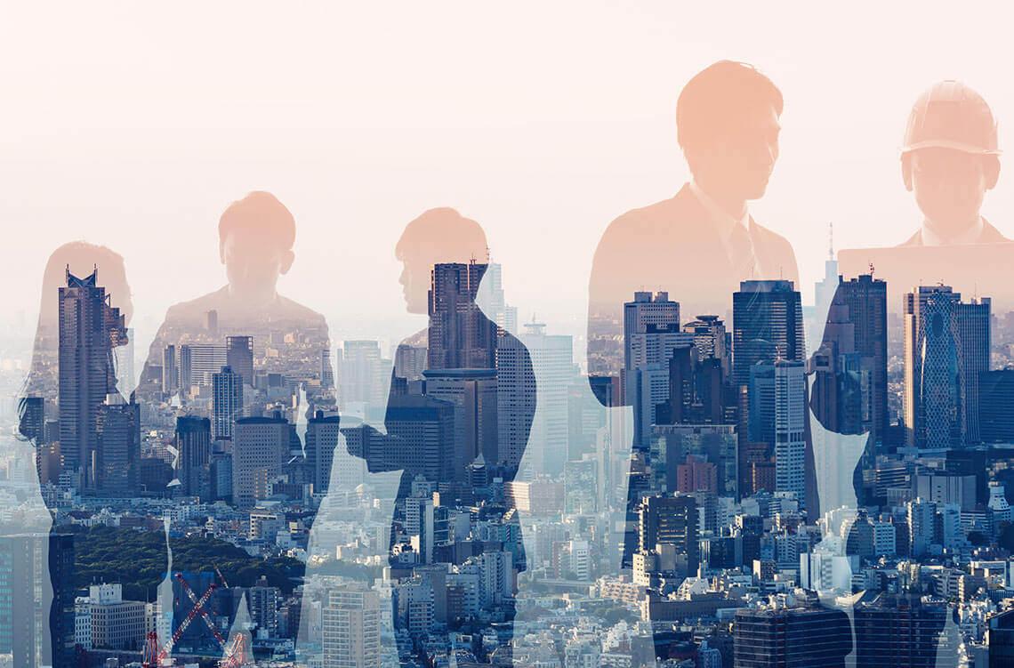 leadership-consultancy-producten-en-diensten-onze-klanten-de-vroedt-en-thierry
