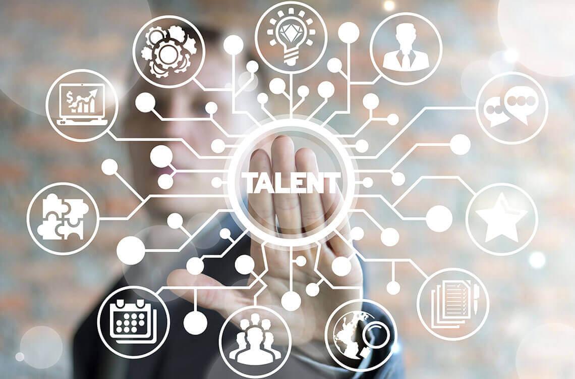 leadership-consultancy-producten-en-diensten-thought-leaders-de-vroedt-en-thierry